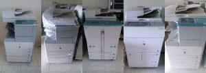 rental fotocopy jogja