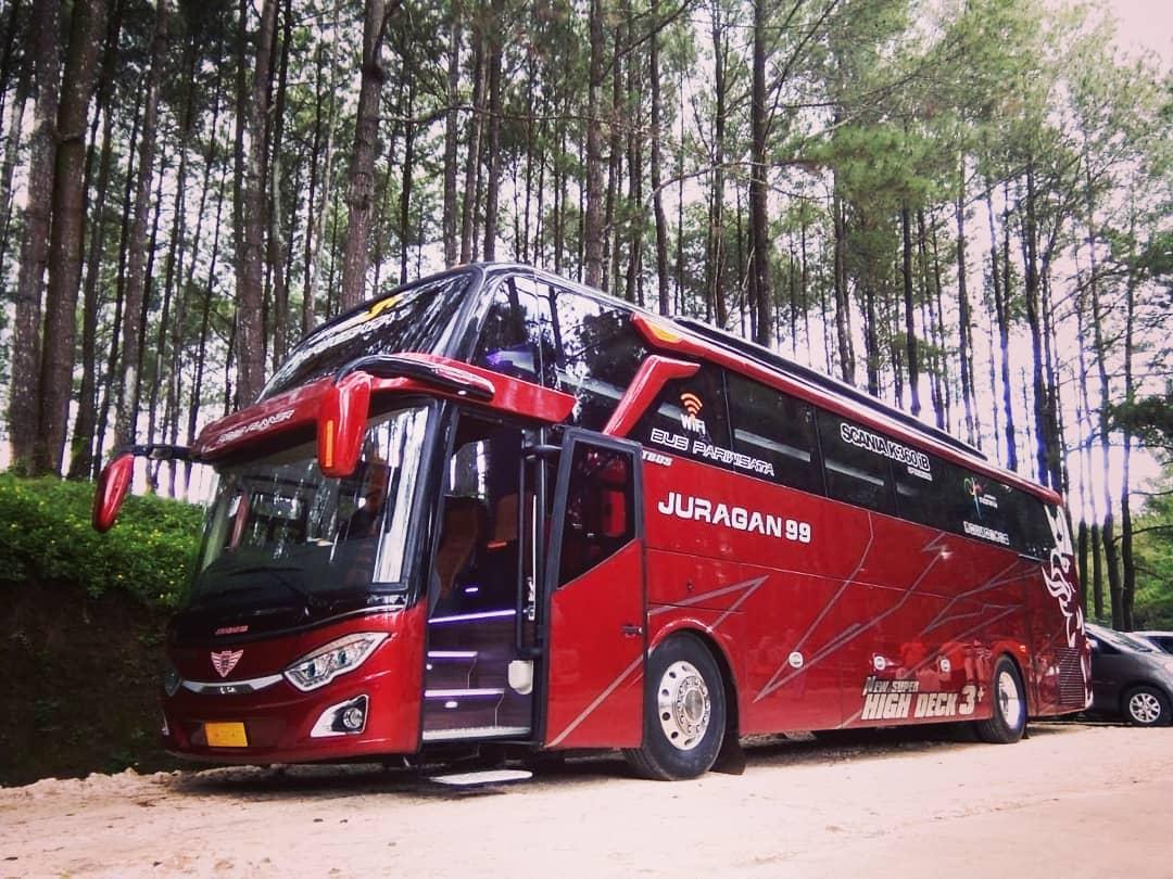 saungbus.com sewa bus pariwisata jakarta