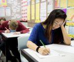 TOEFL Preparation Material - Ketahuilah Sisi Lemah Anda Dalam Tes TOEFL