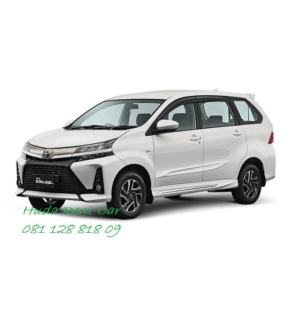 Mudahnya Liburan Dengan Sewa Mobil Semarang