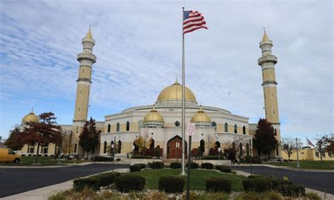 Cctv-masjid