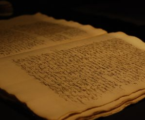 kitab suhuf