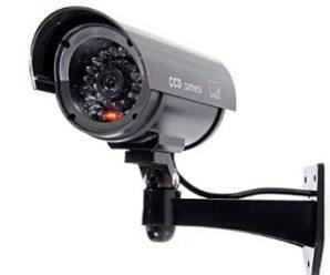 Jasa Pasang Kamera CCTV Di Tangerang