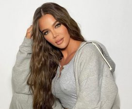 Biografi Khloe Kardashian, Sosialita Sukses Dirikan Bisnis Ritel dan Mode