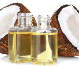 cara membuat minyak kelapa vco