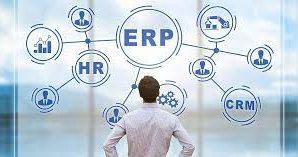 Software ERP Berbasis Clouds, Solusi Software ERP, Software ERP Terbaik, Software ERP, Software ERP Sistem Clouds