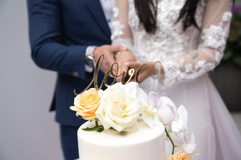 Tips Mudah Memilih Cincin Kawin yang Tepat