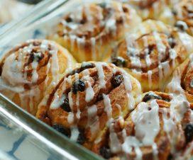 resep-cinnamon-roll