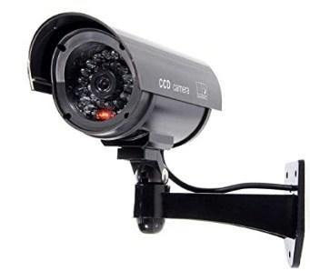 Jual CCTV Tangerang Selatan