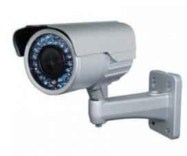 Jasa Pasang Kamera CCTV Di Bekasi Barat