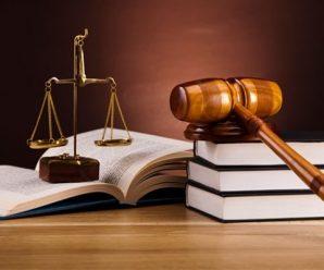 Mengenali Istilah Dalam Hukum, Yok Mencari Tahu!