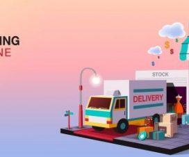 suka promo, portal informasi dan bisnis terbaru, daftar promo, listing promo